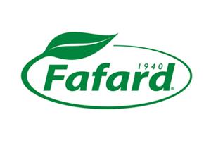 Logo Fafard