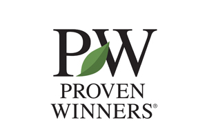 Logo PW Proven Winners