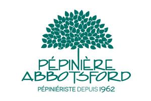Logo Pépinière AbbotsFord