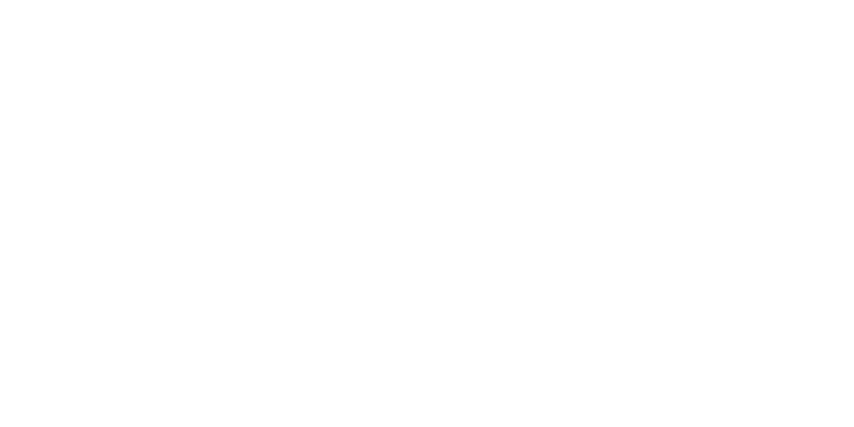 Logo Les Serres du Domaine des Pointes - Blanc