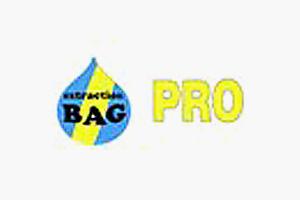 Bag Pro Logo