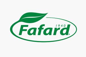 Fafard Logo