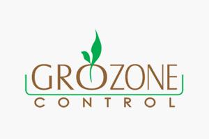 Grozone Logo