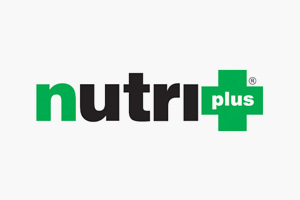 Nutri Plus Logo