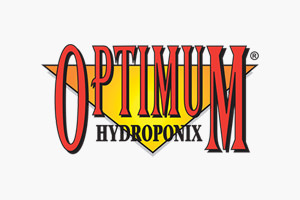 Optimum Hydroponix Logo