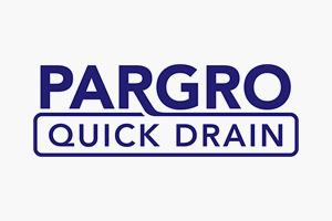 Pargo Logo