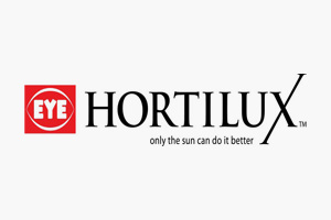 Eye Hortilux Logo