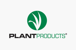 Plan Products Logo